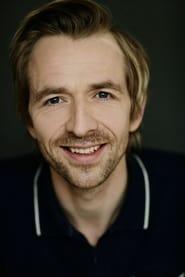 Profil de Kasper Leisner
