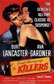 Nonton The Killers (1946) Film Subtitle Indonesia Streaming Movie Download