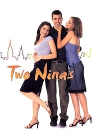 Two Ninas (2000)