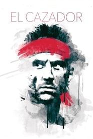 El Francotirador (1978)