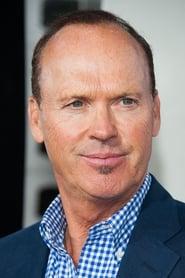 Mas peliculas con Michael Keaton