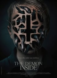 film The Demon Inside streaming sur Streamcomplet