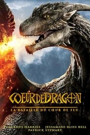 Cœur de Dragon 4 : La bataille du cœur de feu streaming