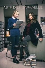 Bright Minds Temporada 1
