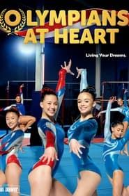 Olympians at Heart (2021)