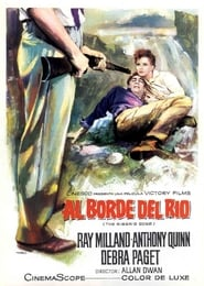 Al borde del río (1957) | The River