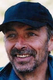 Morten Arnfred