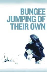 مترجم أونلاين و تحميل Bungee Jumping of Their Own 2001 مشاهدة فيلم