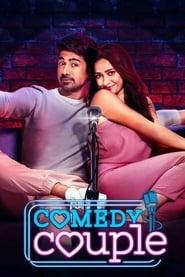 Comedy Couple (2020) Zee5 Movie