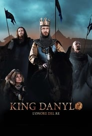 King Danylo – L'onore del re