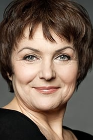 Yelena Charkviani