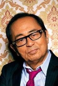 Yuji Ohno