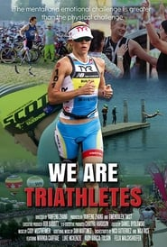 We Are Triathletes (2018)