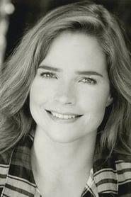 Janet Julian
