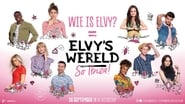 EUROPESE OMROEP | Elvy's Wereld: So Ibiza