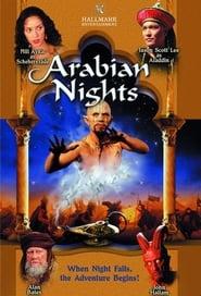 Arabian Nights (2000) online ελληνικοί υπότιτλοι
