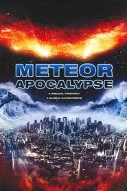 Meteor Apocalypse (2010) Zalukaj Online Cały Film Lektor PL