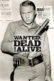 Wanted: Dead or Alive-Azwaad Movie Database
