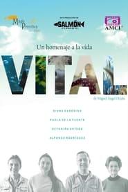 Vital (2021)