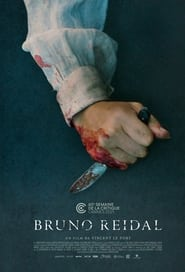 Bruno Reidal, Confession of a Murderer (2021)