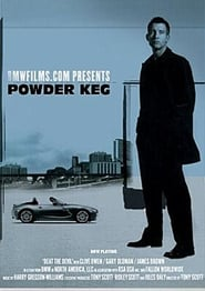 The Hire: Powder Keg