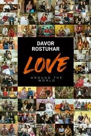 Love Around the World 2020