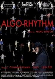 مشاهدة فيلم Algo-Rhythm مترجم