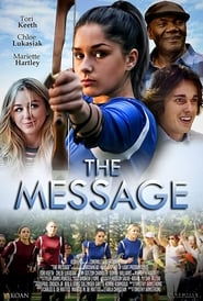 The Message : The Movie | Watch Movies Online