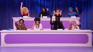 RuPaul: Reinas del drag: All Stars 3x4