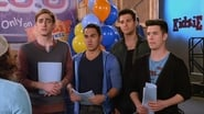 Big Time Rush 4x5