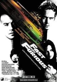 Guardare Fast and Furious
