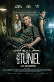 Filme – No Fim do Túnel