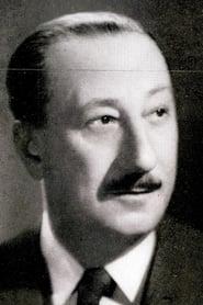 Jacques Louvigny