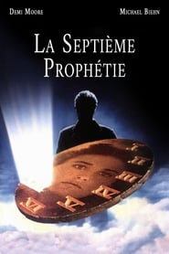 La Septième Prophétie movie
