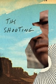 The Shooting (1984)