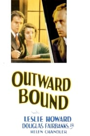 Outward Bound (1930)