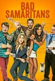 Bad Samaritans 2013