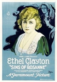 The Sins of Rosanne 1920