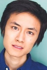 Elijah Guo
