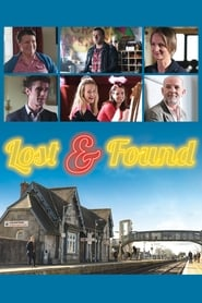 Lost and found (La Verdad Sobre Katie)