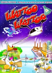 Wattoo Wattoo Super Bird