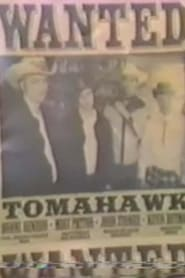 Tomahawk: Live at Amoeba Records 1970