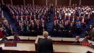 CNN Special Report Season 40 Episode 15 : When a President Faces Impeachment