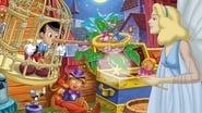 Pinocchio images