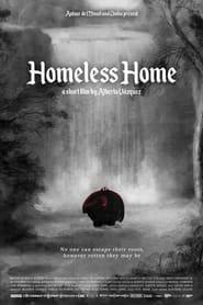 Homeless Home (2021) torrent
