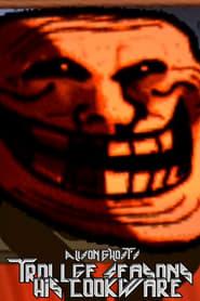 Trollge Seasons his Cookware (2021)