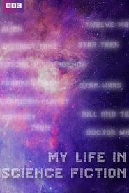 My Life in Science Fiction 2014