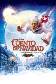 Ver Cuento de Navidad Online HD Español y Latino (2009)