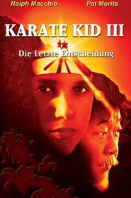 Karate Kid Ganzer Film Deutsch Kostenlos