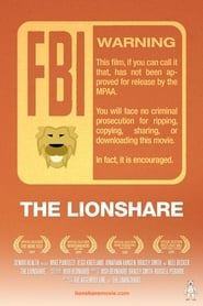 The Lionshare